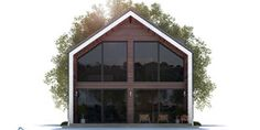 new-designs-2014_03_house_plan_ch275.jpg
