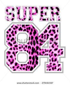 a6256078b Transfer sublimático para camiseta Feminina 000565
