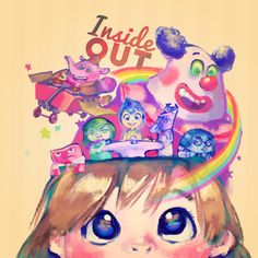 """reigg: """" Inside out! Its real good ;v: """""""