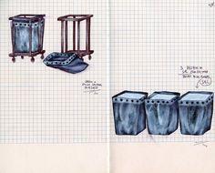 Los trapos sucios se lavan en casa Paula Rubio Infante Home, Blond, Artist, Trapillo