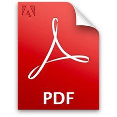 Конвертировать PDF в Word онлайн бесплатно