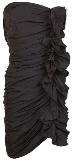 ALL SAINTS LONDON Daitya Dress