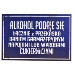 Dekoracja imprezy - Sklep SpodLady.com :: Nietypowe prezenty, absurdalne i śmieszne gadżety w klimacie PRL.