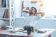 75% feel optimistic about getting a raise or a promotion in 2017, according to the latest Bayt.com 'Career Prospects in the Middle East' poll  With the New Year comes a new outlook on career prospects and goals for many professionals in the Middle East. A new Bayt.com poll called, 'Career Prospects in the Middle …