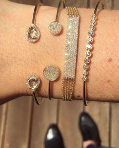 ✨Wednesday EF Collection wrist ✨Xo; EF #efcollection