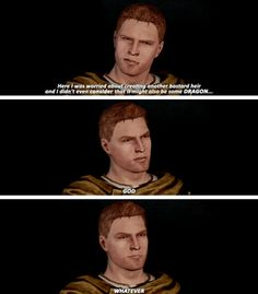 *As Alistair's voice becomes increasingly high pitched and squeaky*