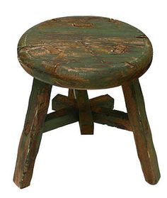 Remarkable 14 Best Milking Stool Images Milking Stool Stool Wooden Pabps2019 Chair Design Images Pabps2019Com