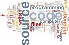 #Programming