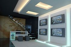 #commercial_interior #commercial #arel #architecture #interior_design #design #iterior #طراحی_داخلی #معماری #آرل