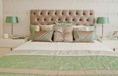 Belvárosi álomotthon - Patricia Dr. Somogyi - Picasa Webalbumok Home Staging, Bed Pillows, Pillow Cases, Bedroom, Landscapes, Home Decor, Picasa, Pillows, Paisajes