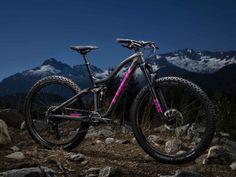 c645b12d092 Fuel EX 8 Women's | Trek Bikes Trek Bikes, Bike Reviews, Bike Trails,