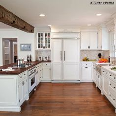 9 Best Modern Traditional Kitchen Images Traditional