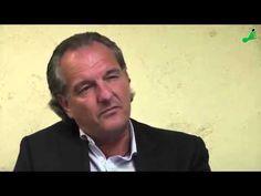 Andreas Popp im Interview 16.09.2014