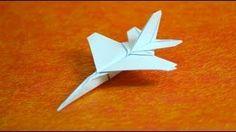 fighter jet   tadashi mori