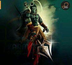 Shiva Aghori Shiva, Rudra Shiva, Mahakal Shiva, Angry Lord Shiva, Shiva Parvati Images, Lord Shiva Hd Images, Shiva Linga, Lord Shiva Hd Wallpaper, Lord Shiva Family