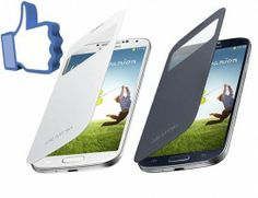 """""""Capa case para Galaxy S4, a melhor capa do mercado para galaxy s4 no melhor site. A capa para Galaxy S4 garante protecao,beleza e muita praticidade, no seu uso diario. Pois alem de protegem, voce tera todas as informacoes, sem precisar abrir seu smartphone Galaxy S4"""