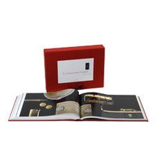 The Cartier collection. Volume 3, Precious objects