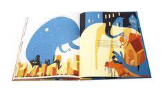 """Elsa and the Night"", Jons Mellgren - Google Search"