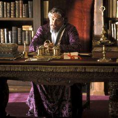 Robert De Niro (The Bridge of San Luis Rey) Tableaux Vivants, Bridge, Novels, Drama, Romance, Author, Saints, Robert De Niro, Long Take