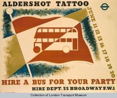 Poster 1983/4/9859 - Poster and Artwork collection online from the London Transport Museum