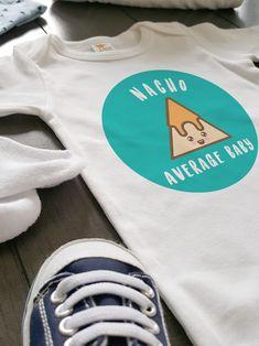 Hocoo Unisex Infant Cute Shirt Farm Fed T-Shirt 6M-24M