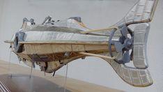 Un blog sobre Jules Verne, Astronomía, libros, literatura