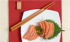 10 TOP alimentos que fazem bem à sua beleza!