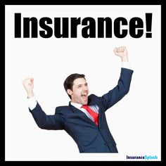 Terrific Photos tips and guide for umbrella insurance Ideas . Terrific Photos tips and guide for umbrella insurance Ideas Tip: even though t Insurance Humor, Insurance Marketing, Car Insurance Tips, Commercial Insurance, Disability Insurance, Life Insurance, Umbrella Insurance, Supplemental Health Insurance, Photo Tips