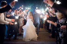Jasmine and Scott's Rustic Country Wedding