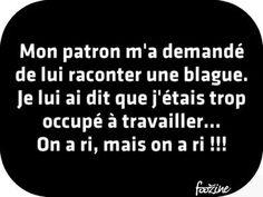 «PANNEAUX» by Gilles & Wad VIDEO Allez-y, décapant,dépitant,déroutant,délirant!!!!!! PANNEAUX ET HUMOUR Site web de divertissement   Vous trouverez aussi d&rsq…