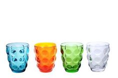 A Loja do Gato Preto | Copos Dots @ Dots Glasses  #alojadogatopreto
