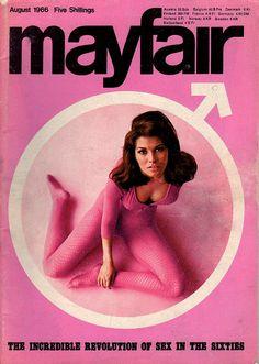 mayfair-1966-08_v1n1_640 by retro-space, via Flickr