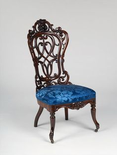 Images About Antique Rococo Revival Furniture On Pinterest Rococo