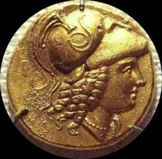 Alexandre Le Grand, King Do, Greek History, Alexander The Great, Ancient Greece, Barbarian, Hiphop, Philosophy, Flowers