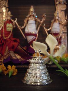 36 Best Sri-Vaishnavism images in 2012 | Buddhist temple