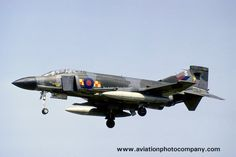 Air Force Aircraft, Fighter Aircraft, Fighter Jets, Military Jets, Military Aircraft, Phantom Pilots, F4 Phantom, Airplane Fighter, Falklands War