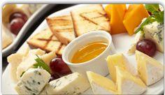 #Degustazione #formaggidimalga #miele #trentino #tipico