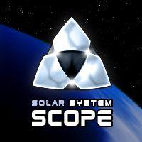 solar system scope soundtrack - photo #30