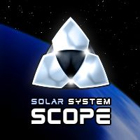 solar system scope swf - photo #30