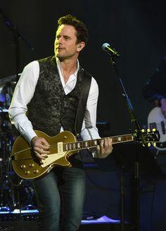 "Charles Esten Photos - ABC's ""Nashville"" In Concert In Las Vegas - Zimbio"