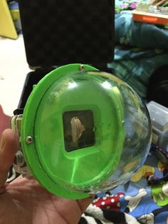 DOME for GoPro