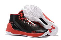 http://www.nikeriftshoes.com/under-armour-curry-2-mvp-men-basketball-shoes-263.html UNDER ARMOUR CURRY 2 MVP MEN BASKETBALL SHOES 263 Only $73.00 , Free Shipping!