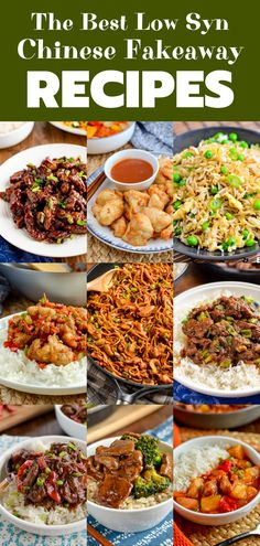 The Best Slimming World Chinese Fakeaway Recipes Loading. The Best Slimming World Chinese Fakeaway Recipes Healthy Chinese Recipes, Asian Recipes, Beef Recipes, Cooking Recipes, Healthy Recipes, Ethnic Recipes, Copycat Recipes, Chicken Recipes, Recipies