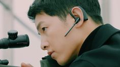 ~ His complexion is to die for #song joong ki