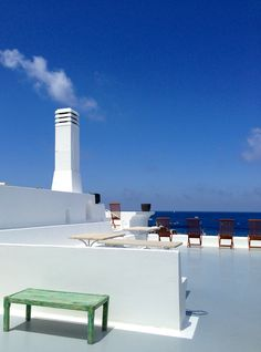See 174 photos and 6 tips from 606 visitors to Panarea.