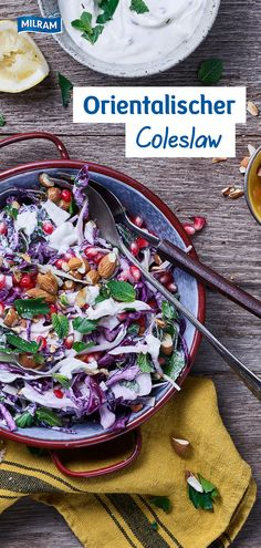 Food N, Food And Drink, Oriental Food, Smoothies, Salads, Cheese, Dinner, Dressings, Drinks
