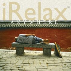 iRelax Anywhere features selections from Real Music's extensive catalog that are soft and pleasant (and sometimes rather uplifting as well), and are equally useful for active or passive listening.  www.realmusic.com