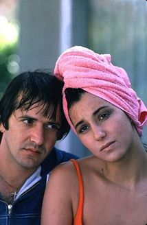 Sonny & Cher were an American pop music duo, actors, singers and entertainers made up of husband-and-wife Sonny and Cher Bono in the a. Jane Asher, Pattie Boyd, Catherine Deneuve, Brigitte Bardot, Chaz Bono, Cher Photos, I Got You Babe, San Fernando, Portraits