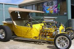 Image detail for -Custom Paint, Designs & Graphics for Boats, Cars & Everything Else ...