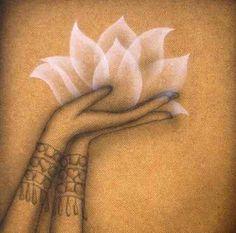 Art Buddha, Buddha Kunst, Lotus Painting, Buddha Painting, Art Floral, Illustration Main, Art Zen, Yoga Kunst, Lotus Flower Art